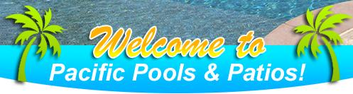 Business Profile: Pacific Pools and Patios
