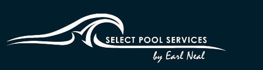 Business Profile: Select Pool Services