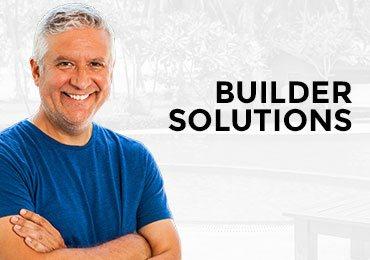 https://poolmarketingsite.com/builder-solutions/