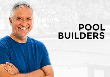 https://poolmarketingsite.com/builder-solutions/