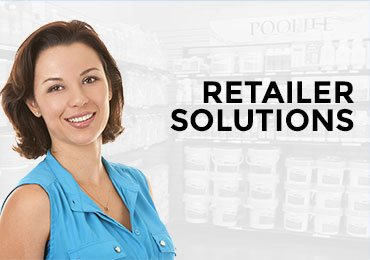 http://poolmarketingsite.com/retailer-solutions/