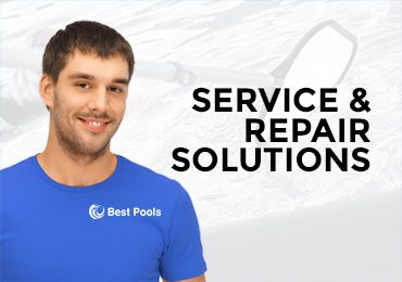http://poolmarketingsite.com/service-and-repair-solutions/