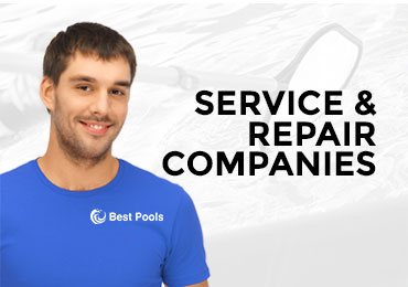 http://poolmarketingsite.com/service-and-repair-solutions/
