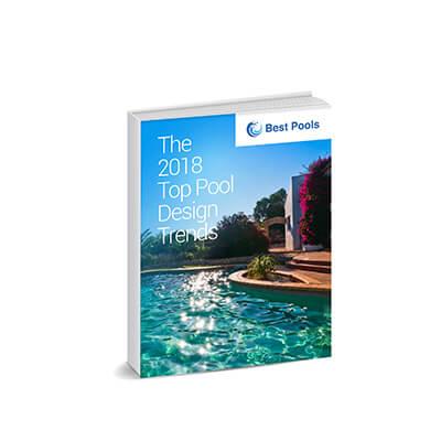 Top Pool Designs