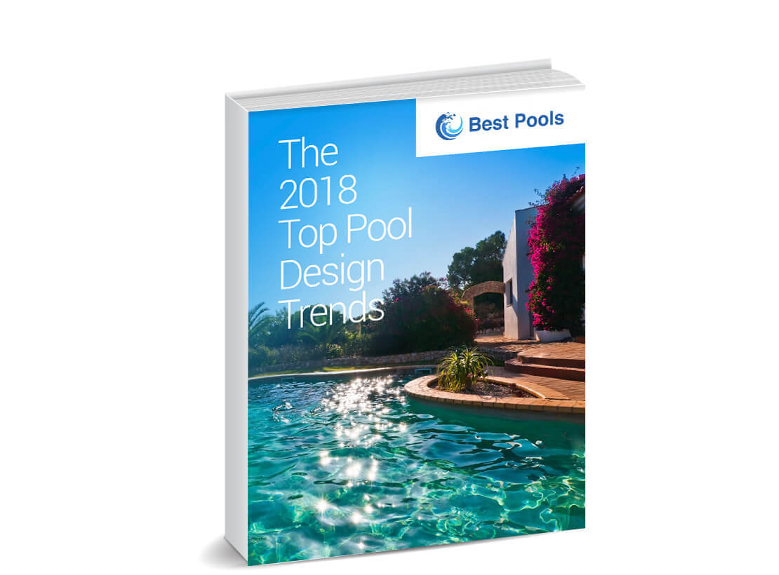 Top Pool Designs
