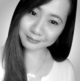 Nadine Yu