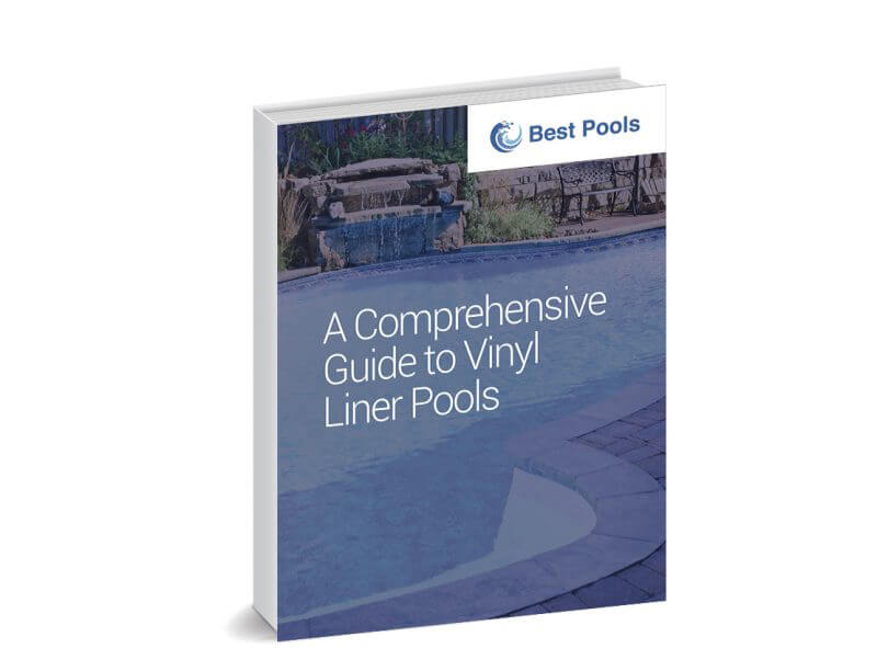 Guide to Vinyl Liner Pools