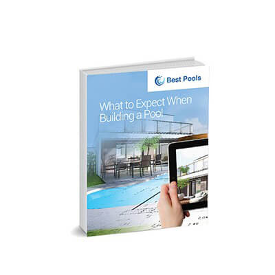What to Expect When Building a Pool