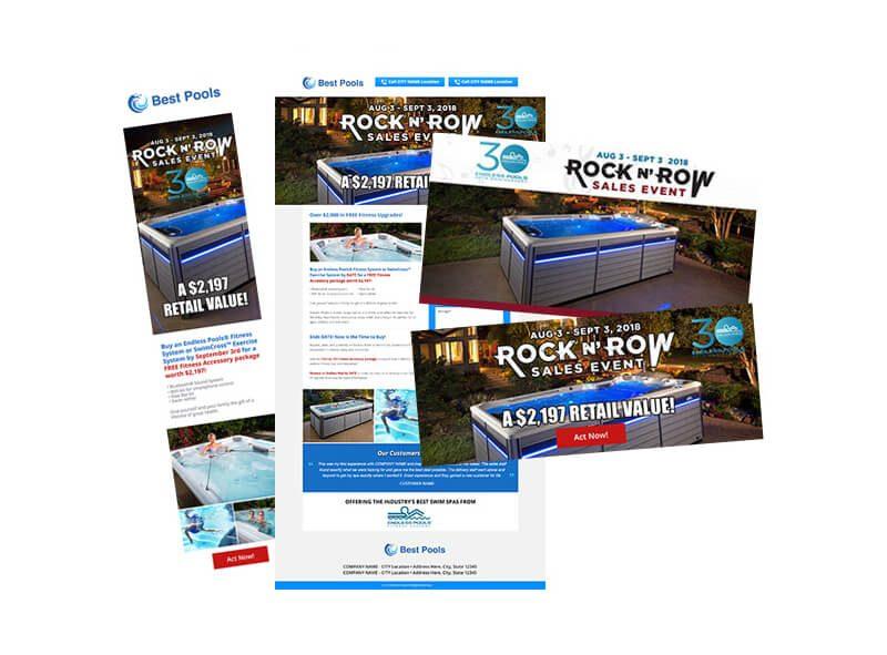 Rock N Row