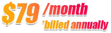 Monthly Bill