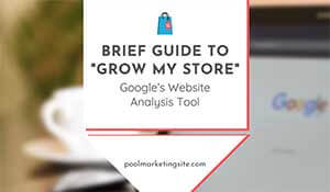 Google News & Tutorials