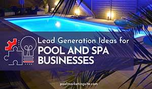 Lead Generation & Nurturing: Tools & Tactics