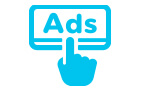 Google Ads, Facebook & Instagram Ads Management