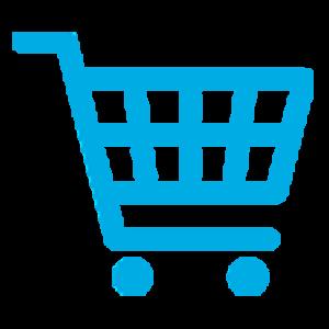 eCommerce Bot