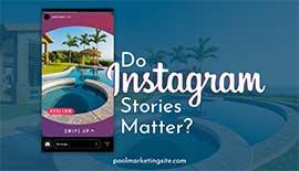Facebook & Instagram: News, Trends & Tutorials