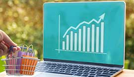 Latest Marketing Statistics & Trends